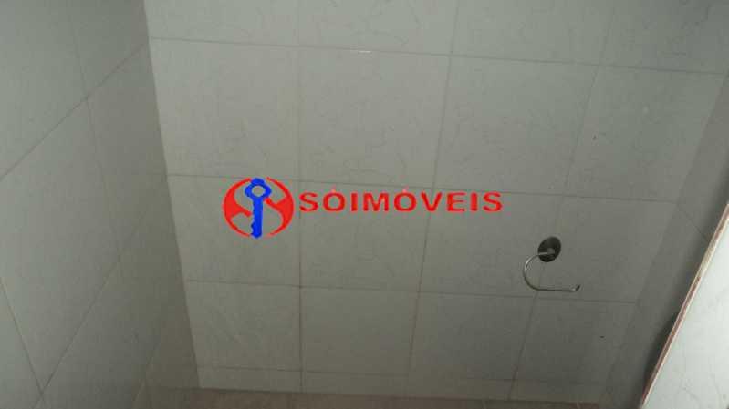 DSC04976 - Casa de Vila 2 quartos para alugar Rio de Janeiro,RJ - R$ 950 - POCV20004 - 13