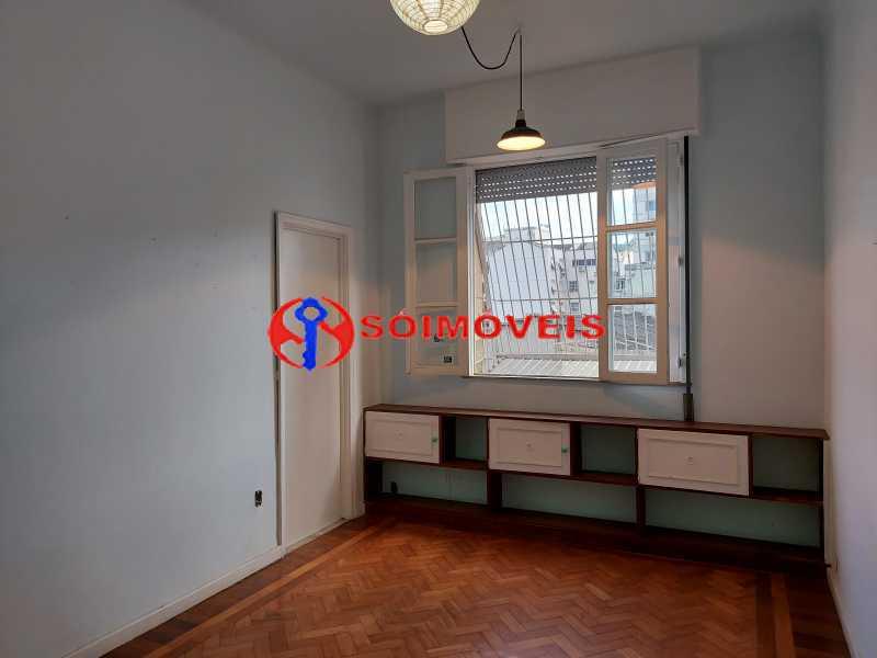 20210409_170056 - Apartamento 3 quartos à venda Laranjeiras, Rio de Janeiro - R$ 945.000 - FLAP30568 - 7