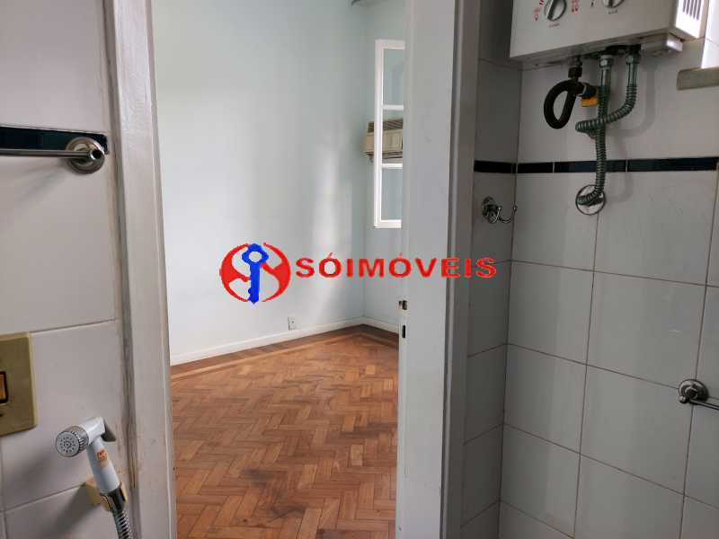 20210409_170225 - Apartamento 3 quartos à venda Laranjeiras, Rio de Janeiro - R$ 945.000 - FLAP30568 - 14