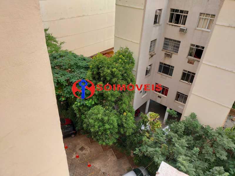 20210409_170456 - Apartamento 3 quartos à venda Laranjeiras, Rio de Janeiro - R$ 945.000 - FLAP30568 - 26
