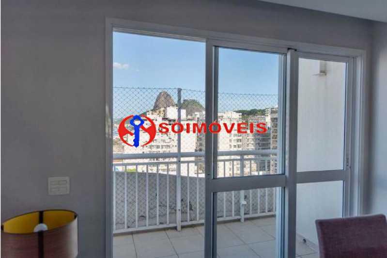 4d58332a-0438-4197-9284-a77d1a - Cobertura 3 quartos à venda Rio de Janeiro,RJ - R$ 1.900.000 - LBCO30405 - 6