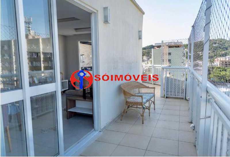 5a0ff226-8d46-45d3-a94a-baf0ca - Cobertura 3 quartos à venda Rio de Janeiro,RJ - R$ 1.900.000 - LBCO30405 - 5