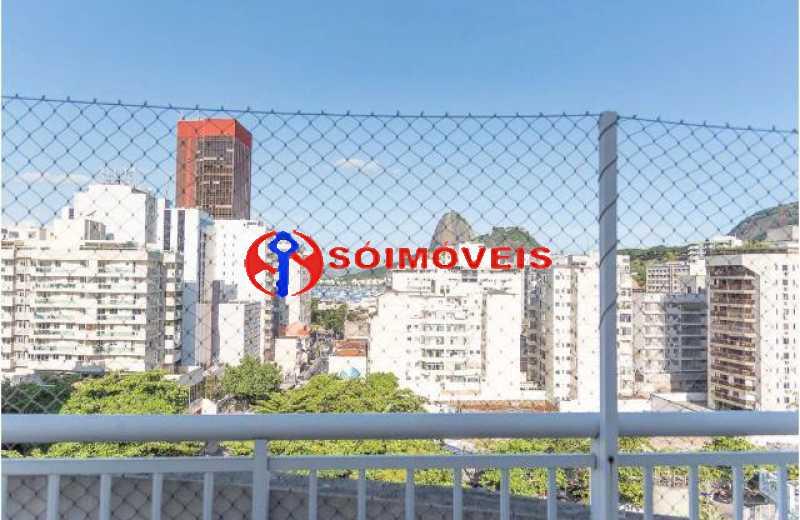 68f9a647-ea4e-4ea4-9c9d-26d01d - Cobertura 3 quartos à venda Rio de Janeiro,RJ - R$ 1.900.000 - LBCO30405 - 9