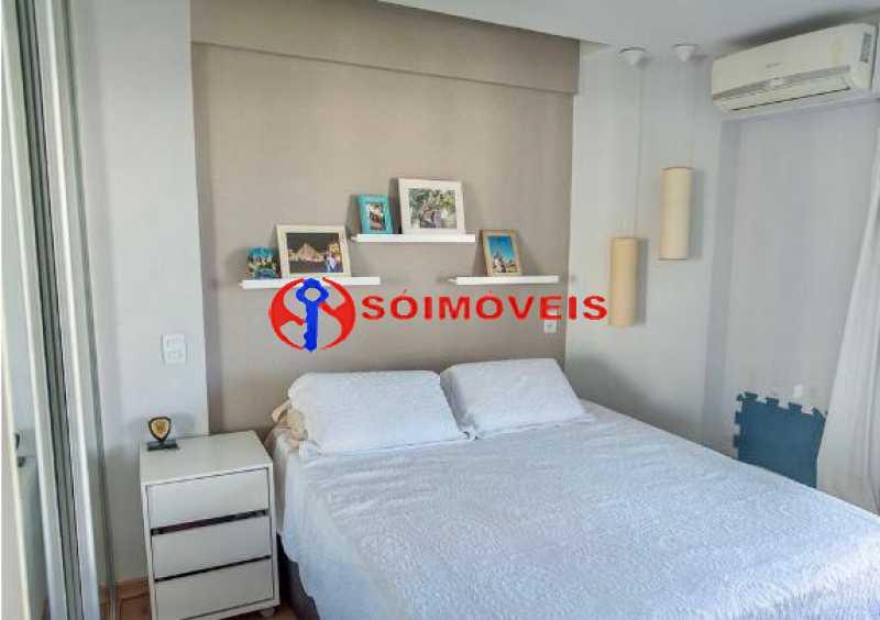83e8ae0d-40ae-4a8e-b267-661ca5 - Cobertura 3 quartos à venda Rio de Janeiro,RJ - R$ 1.900.000 - LBCO30405 - 19