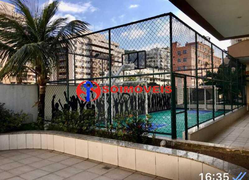 8932c1ac-3349-48f4-a2f4-5c7184 - Cobertura 3 quartos à venda Rio de Janeiro,RJ - R$ 1.900.000 - LBCO30405 - 17