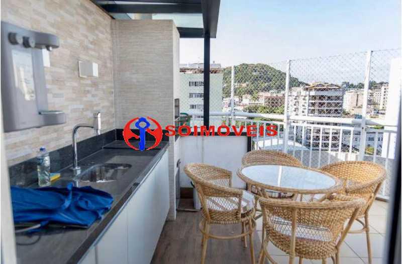 4753617d-7ce5-4765-96f6-decb77 - Cobertura 3 quartos à venda Rio de Janeiro,RJ - R$ 1.900.000 - LBCO30405 - 20