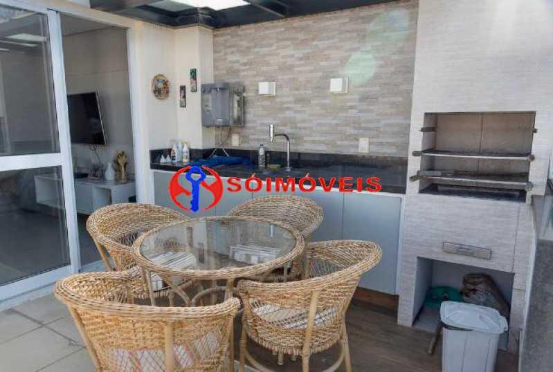 b24c4406-76e0-4aba-92fe-fdd659 - Cobertura 3 quartos à venda Rio de Janeiro,RJ - R$ 1.900.000 - LBCO30405 - 21