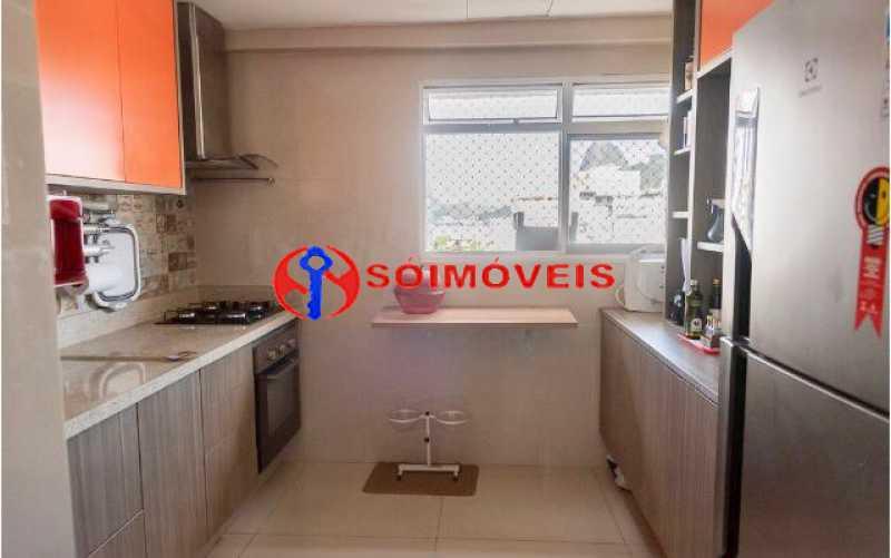 bf1928be-4aaf-4c2e-8b3d-78340c - Cobertura 3 quartos à venda Rio de Janeiro,RJ - R$ 1.900.000 - LBCO30405 - 14