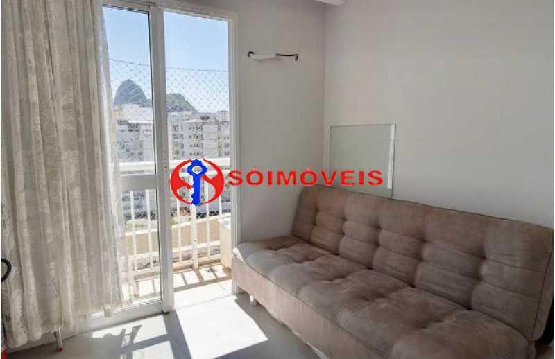 e918f0dc-5351-44ef-b490-153b29 - Cobertura 3 quartos à venda Rio de Janeiro,RJ - R$ 1.900.000 - LBCO30405 - 23