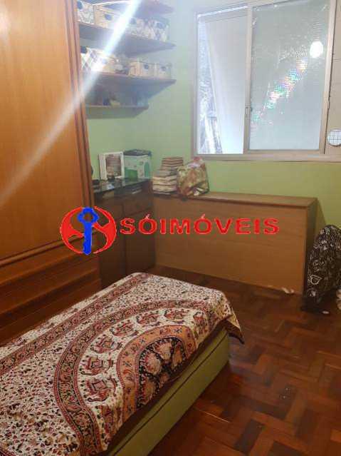 10. - Cobertura 3 quartos à venda Rio de Janeiro,RJ - R$ 2.500.000 - LBCO30406 - 11