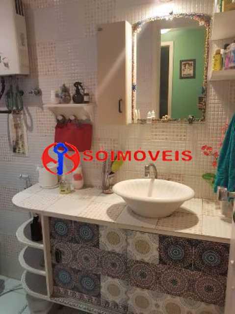 12. - Cobertura 3 quartos à venda Rio de Janeiro,RJ - R$ 2.500.000 - LBCO30406 - 13