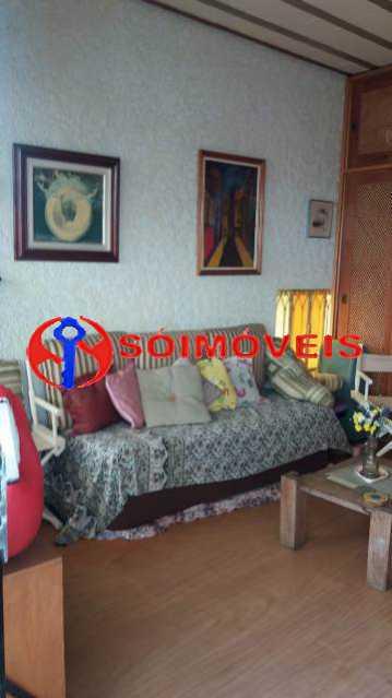 16. - Cobertura 3 quartos à venda Rio de Janeiro,RJ - R$ 2.500.000 - LBCO30406 - 17