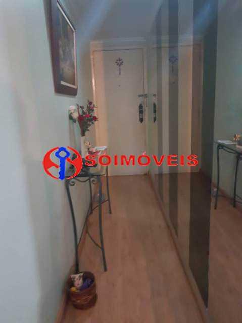 22. - Cobertura 3 quartos à venda Rio de Janeiro,RJ - R$ 2.500.000 - LBCO30406 - 23