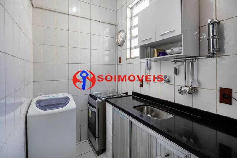 2d9e70f1c27012095180eab1cc3f4a - Apartamento 1 quarto à venda Copacabana, Rio de Janeiro - R$ 590.000 - FLAP10396 - 18