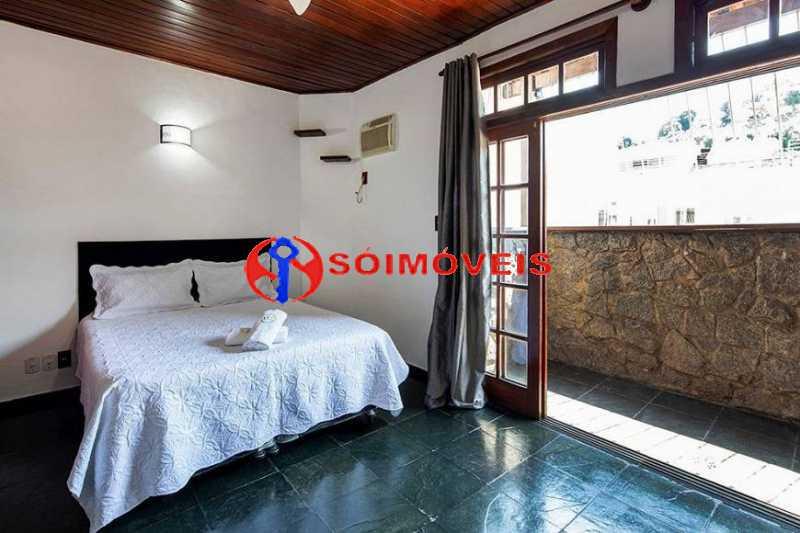7ee565ce482b3e795bae7c36866e98 - Apartamento 1 quarto à venda Copacabana, Rio de Janeiro - R$ 590.000 - FLAP10396 - 9