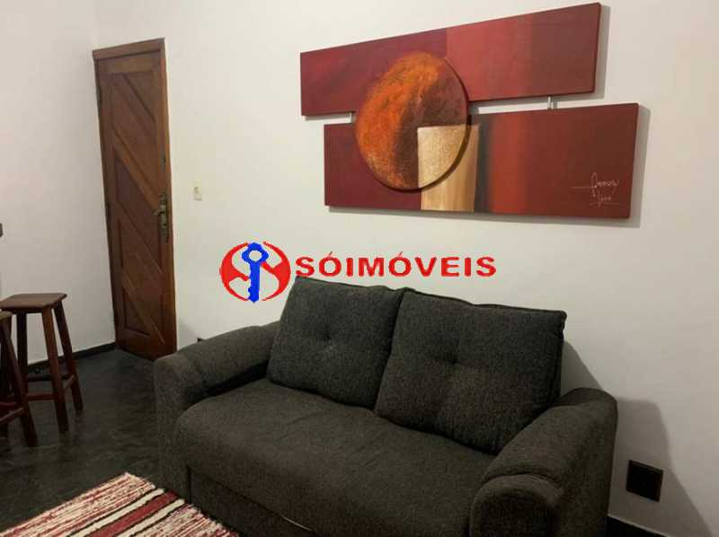 9ea9d0edf3a2ba7e291fef22b01ffe - Apartamento 1 quarto à venda Copacabana, Rio de Janeiro - R$ 590.000 - FLAP10396 - 1