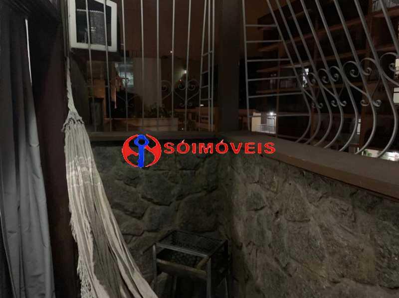 56b2d44fbc20bf991ba7ffb0445469 - Apartamento 1 quarto à venda Copacabana, Rio de Janeiro - R$ 590.000 - FLAP10396 - 14