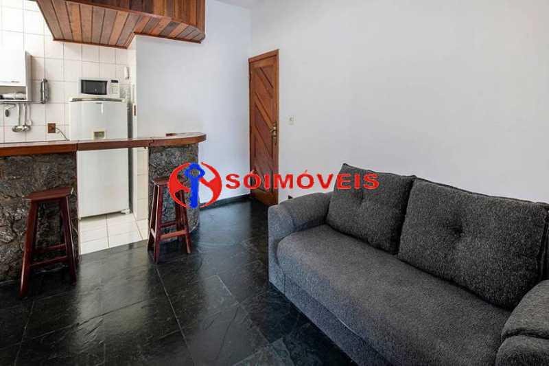 136c6d58491aa2e96bab0451dab315 - Apartamento 1 quarto à venda Copacabana, Rio de Janeiro - R$ 590.000 - FLAP10396 - 4