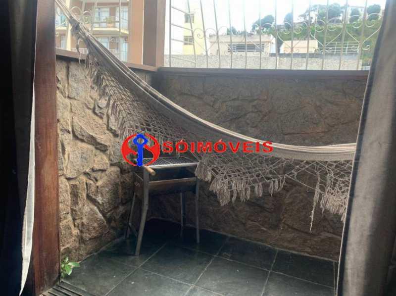 639d00208ef4d700bc7e99b89757e0 - Apartamento 1 quarto à venda Copacabana, Rio de Janeiro - R$ 590.000 - FLAP10396 - 13