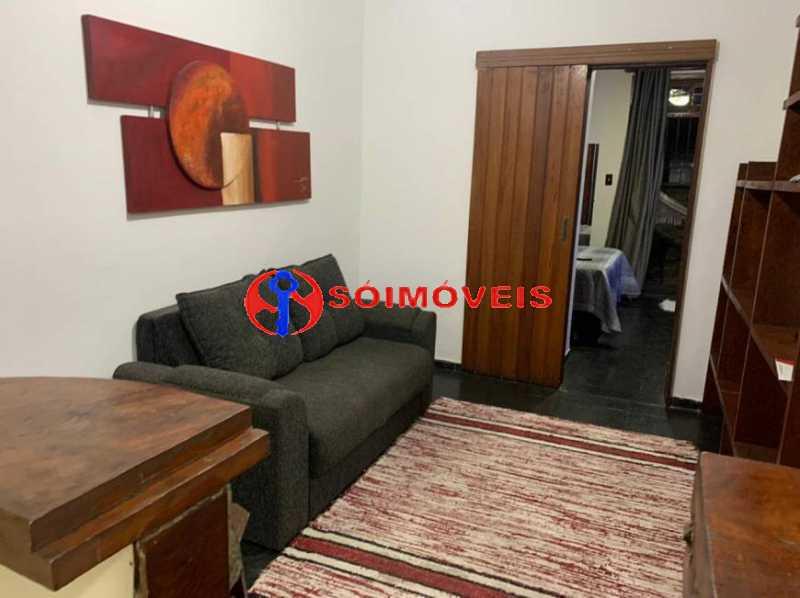 6942acbf1a0662a847303557ede8a5 - Apartamento 1 quarto à venda Copacabana, Rio de Janeiro - R$ 590.000 - FLAP10396 - 5