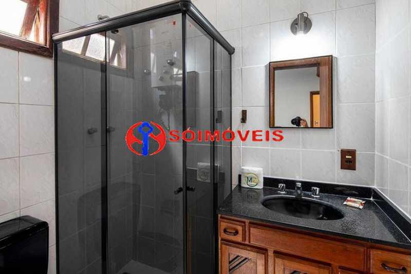 65629d978acedc49a6d15417c75457 - Apartamento 1 quarto à venda Copacabana, Rio de Janeiro - R$ 590.000 - FLAP10396 - 16