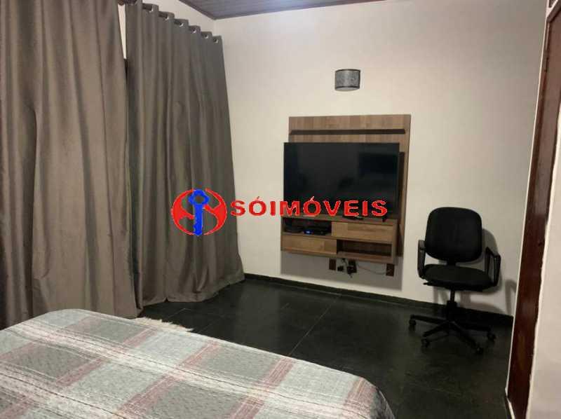 41924844ddab027ff8817a61349fe5 - Apartamento 1 quarto à venda Copacabana, Rio de Janeiro - R$ 590.000 - FLAP10396 - 11