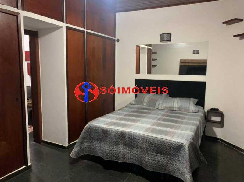 389984106343e287b1079d5d17af67 - Apartamento 1 quarto à venda Copacabana, Rio de Janeiro - R$ 590.000 - FLAP10396 - 10