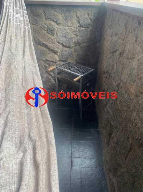 bb5c85beadb84e91653e2a0453a8dc - Apartamento 1 quarto à venda Copacabana, Rio de Janeiro - R$ 590.000 - FLAP10396 - 15