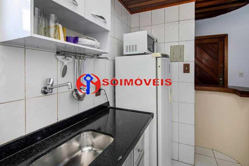 d5e49178bfd88745f74bd7d954ae0c - Apartamento 1 quarto à venda Copacabana, Rio de Janeiro - R$ 590.000 - FLAP10396 - 17