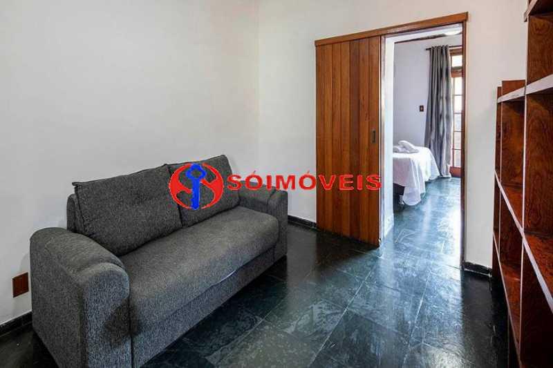 e9ecd562ef011c60dee5cafc79e910 - Apartamento 1 quarto à venda Copacabana, Rio de Janeiro - R$ 590.000 - FLAP10396 - 6