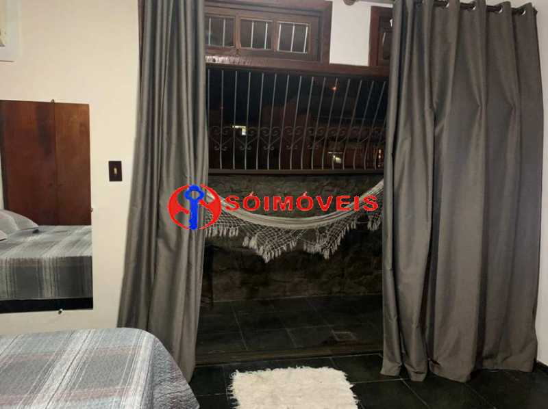 ef6ec252e7265b43392bec10f6d5d8 - Apartamento 1 quarto à venda Copacabana, Rio de Janeiro - R$ 590.000 - FLAP10396 - 12
