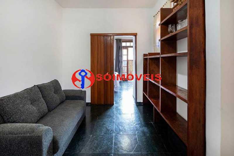 f46aa6d00b3375428e553fcd1f0524 - Apartamento 1 quarto à venda Copacabana, Rio de Janeiro - R$ 590.000 - FLAP10396 - 8