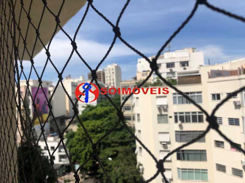 0ac95a1f-937e-42c7-a4ad-54557c - Apartamento 1 quarto à venda Ipanema, Rio de Janeiro - R$ 700.000 - FLAP10397 - 1
