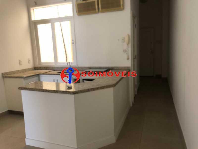 1e553396-2fcb-4b6b-8843-09b9ec - Apartamento 1 quarto à venda Ipanema, Rio de Janeiro - R$ 700.000 - FLAP10397 - 3