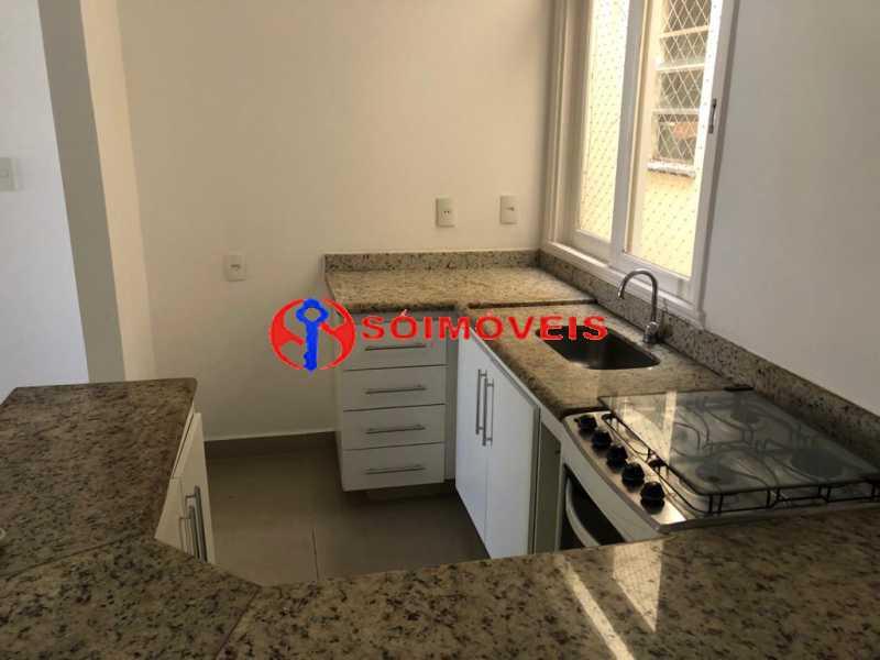 2fb39234-3e76-4346-965a-e3c73a - Apartamento 1 quarto à venda Ipanema, Rio de Janeiro - R$ 700.000 - FLAP10397 - 4