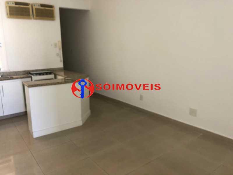 4e53ecf8-1eca-45de-bb0a-a6df03 - Apartamento 1 quarto à venda Ipanema, Rio de Janeiro - R$ 700.000 - FLAP10397 - 5