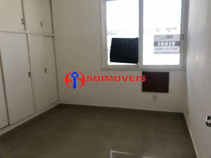 6c2e9cfb-5e37-43e5-bccc-f1d6e2 - Apartamento 1 quarto à venda Ipanema, Rio de Janeiro - R$ 700.000 - FLAP10397 - 12