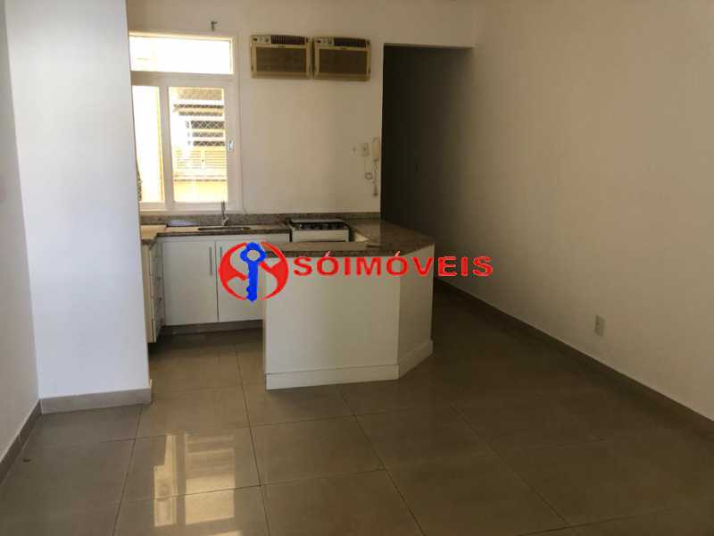 14d44034-1c4b-439a-80b1-2ee442 - Apartamento 1 quarto à venda Ipanema, Rio de Janeiro - R$ 700.000 - FLAP10397 - 6