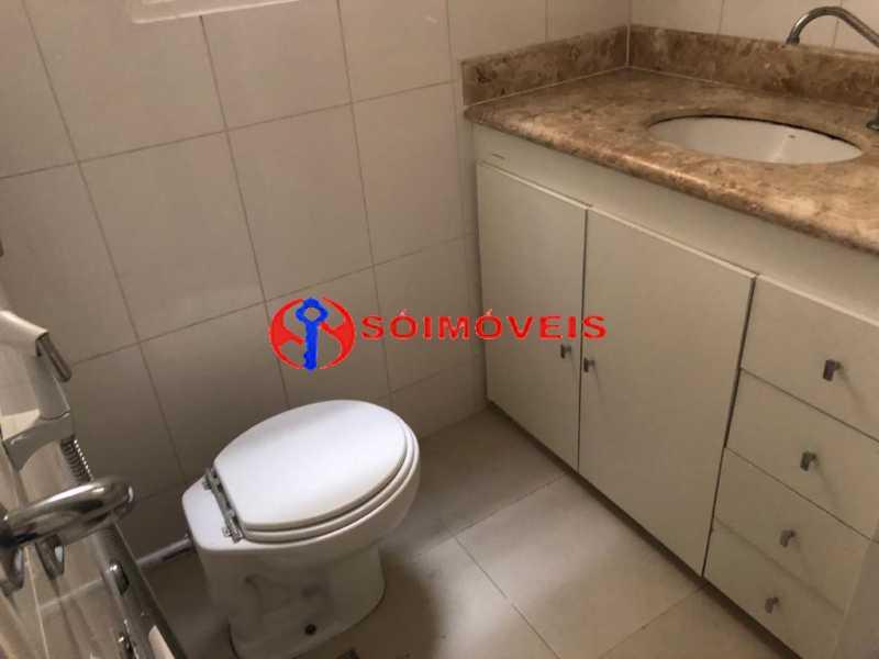 98f3af15-393a-45d0-b8eb-84bfdb - Apartamento 1 quarto à venda Ipanema, Rio de Janeiro - R$ 700.000 - FLAP10397 - 16