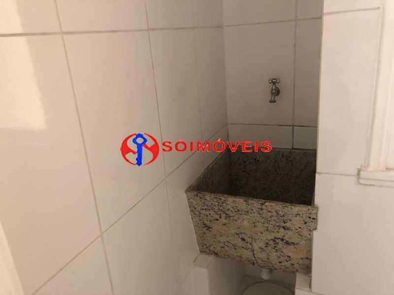 575f4067-bbb9-433e-9210-d4b72f - Apartamento 1 quarto à venda Ipanema, Rio de Janeiro - R$ 700.000 - FLAP10397 - 20