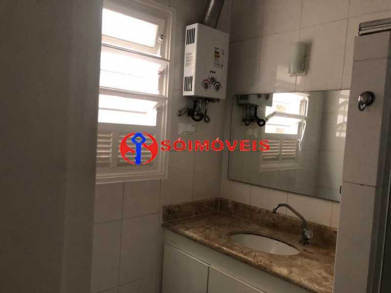 946f8bd3-03b8-47f1-8f20-088606 - Apartamento 1 quarto à venda Ipanema, Rio de Janeiro - R$ 700.000 - FLAP10397 - 18