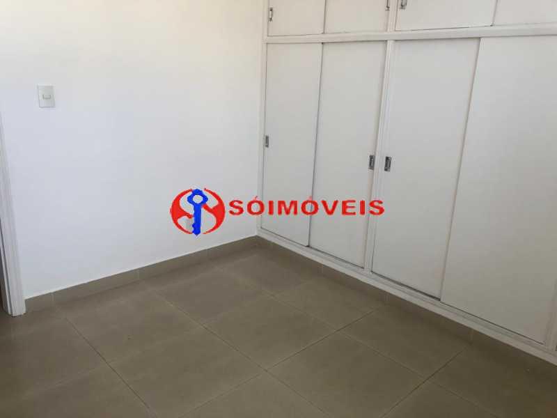 1235d980-958f-44da-bf2d-e12022 - Apartamento 1 quarto à venda Ipanema, Rio de Janeiro - R$ 700.000 - FLAP10397 - 13
