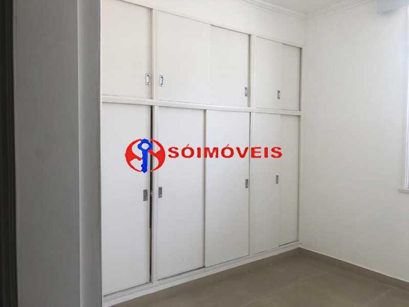 1481f766-6151-474c-a135-c2fe99 - Apartamento 1 quarto à venda Ipanema, Rio de Janeiro - R$ 700.000 - FLAP10397 - 14