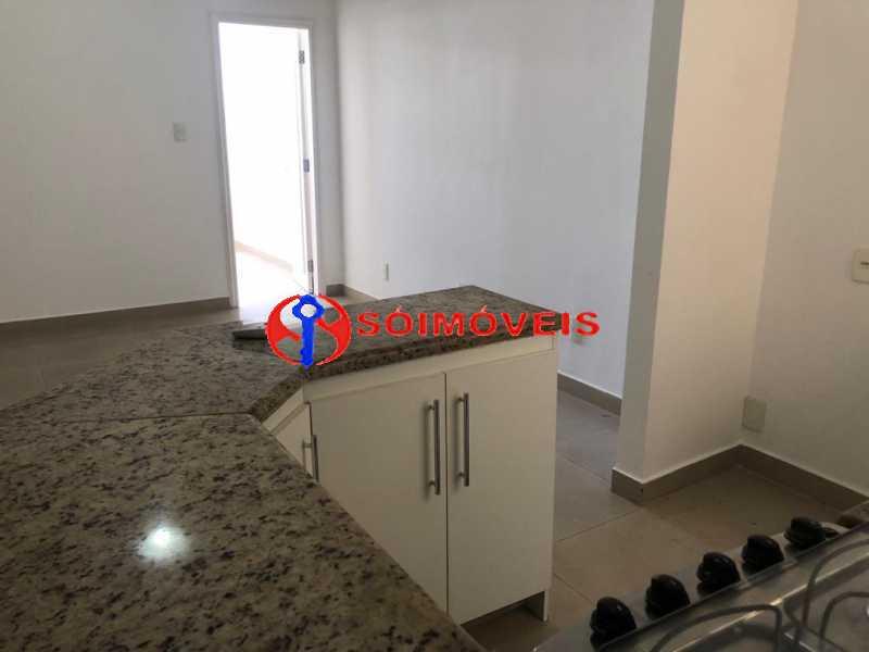 906153c8-8d48-4a14-82b6-3ec0e8 - Apartamento 1 quarto à venda Ipanema, Rio de Janeiro - R$ 700.000 - FLAP10397 - 7