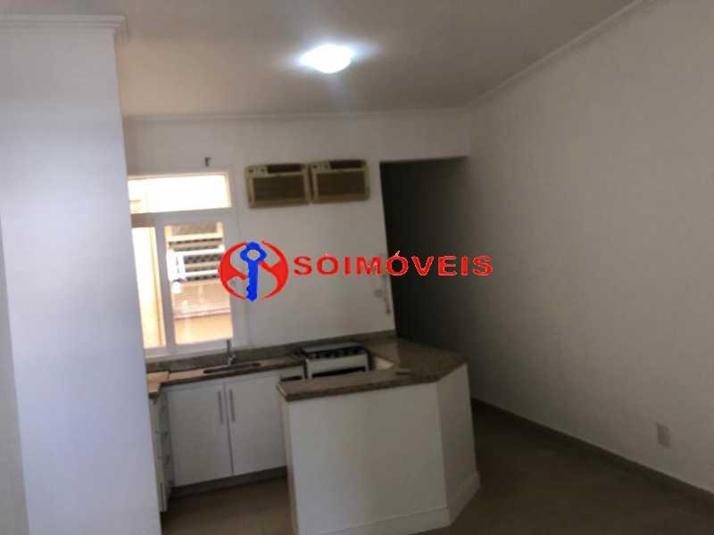 4468415e-e6af-41dc-9bd3-0eab71 - Apartamento 1 quarto à venda Ipanema, Rio de Janeiro - R$ 700.000 - FLAP10397 - 8