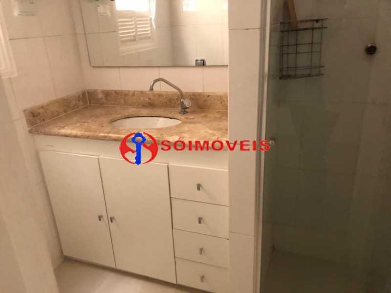 c0be1729-a6fc-45bf-9602-440b27 - Apartamento 1 quarto à venda Ipanema, Rio de Janeiro - R$ 700.000 - FLAP10397 - 17