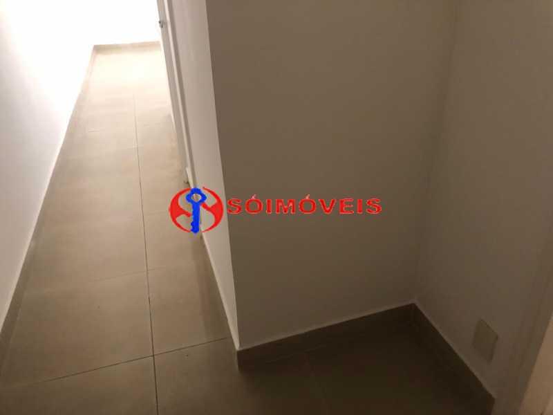 c646e904-0d7b-4126-a21f-61a198 - Apartamento 1 quarto à venda Ipanema, Rio de Janeiro - R$ 700.000 - FLAP10397 - 11