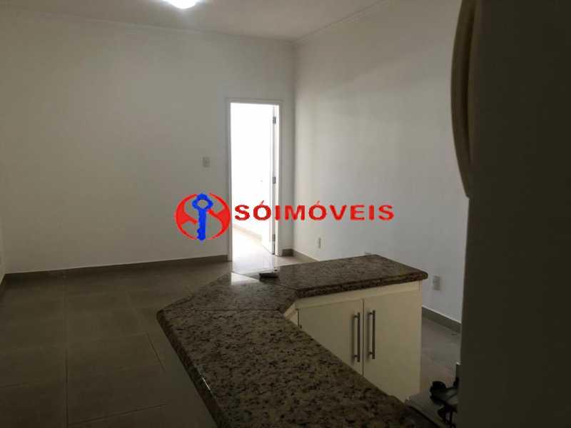 ef70a5c9-97b2-4d4c-bf98-f2471d - Apartamento 1 quarto à venda Ipanema, Rio de Janeiro - R$ 700.000 - FLAP10397 - 9