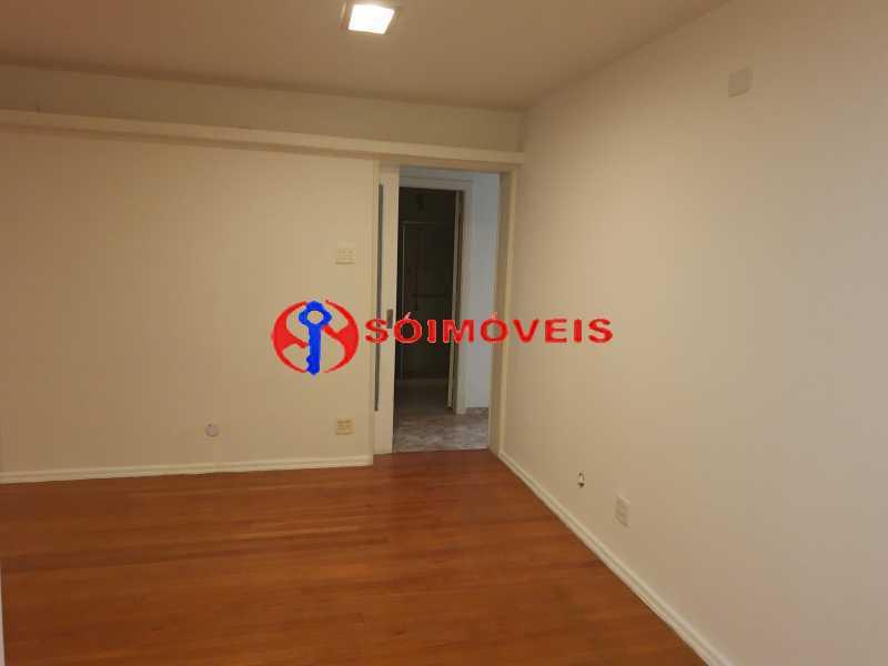 IMG_20210413_101931869 - Apartamento 3 quartos para alugar Rio de Janeiro,RJ - R$ 2.200 - POAP30504 - 4