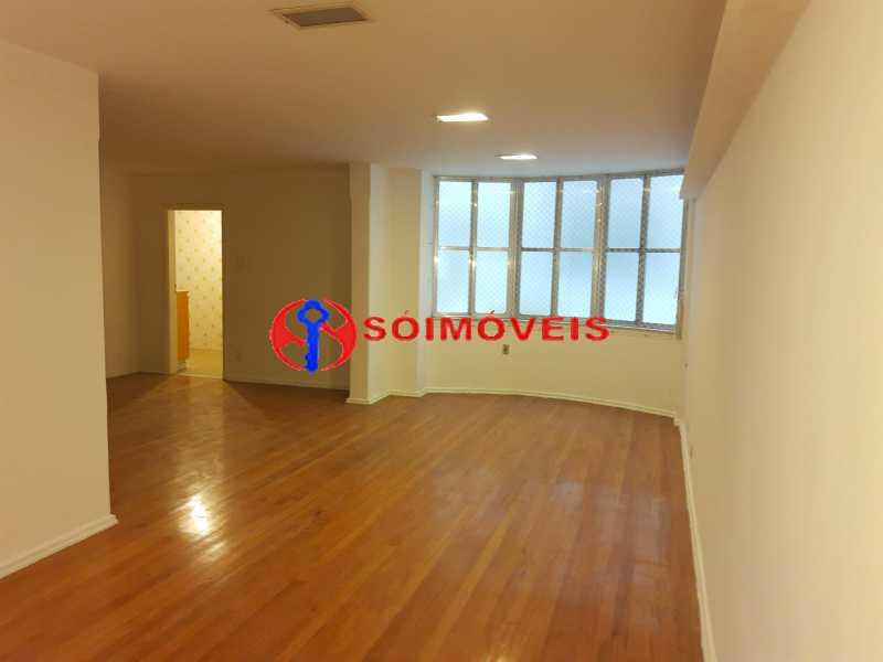 IMG_20210413_101947261 - Apartamento 3 quartos para alugar Rio de Janeiro,RJ - R$ 2.200 - POAP30504 - 5
